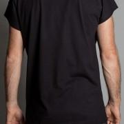 1aTshirt_black_woiperdinger_back