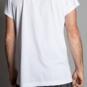"Eliot`s ""RABBIT TAIL CUTE"" Woipadinger_geppebba 1A t-shirt für oipnglügg"